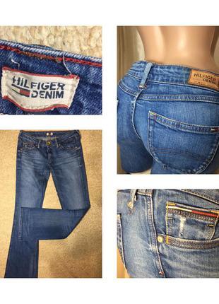 Красивые джинсы оригинал