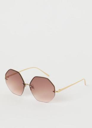 Распродажа очки женские h&m2 фото