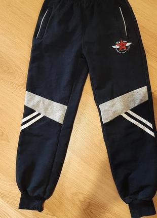 Спорт. штаны
