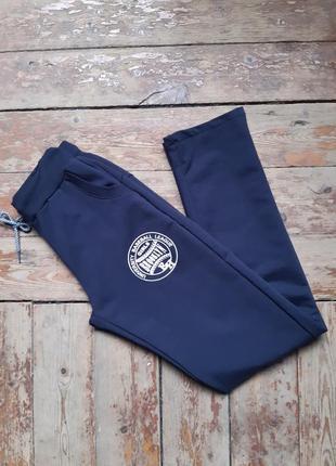 Спортивные брюки 42