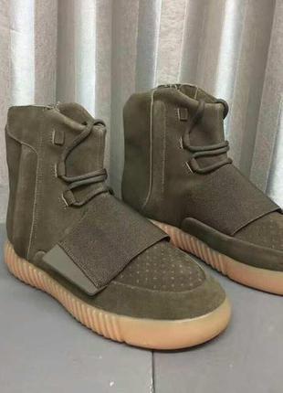 Ботиночки adidas новая коллекция!