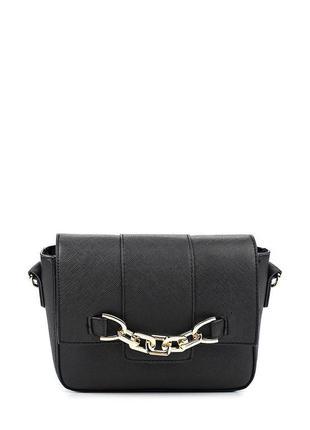 Новая стильная сумка кроссбоди через плечо от dorothy perkins