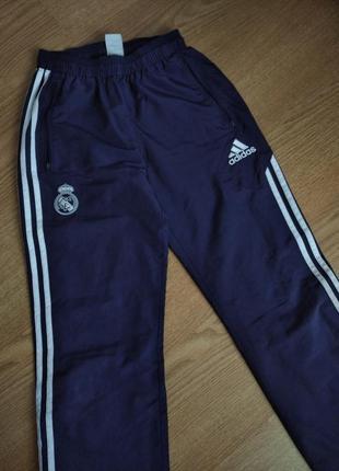 Женские спортивные штаны adidas