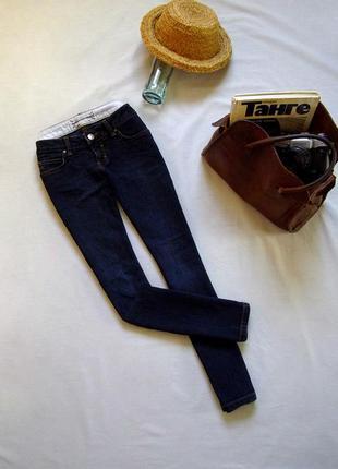 Скинни topshop moto (узкие джинсы)