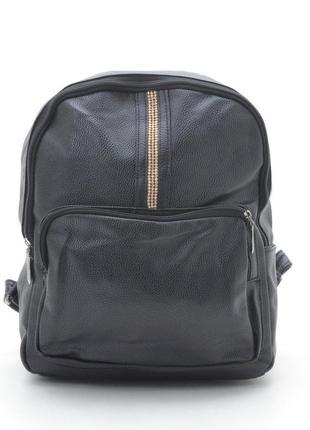 Рюкзак b-1-25 (4 цвета)