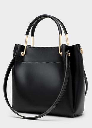 💞стильная женская сумочка 💞