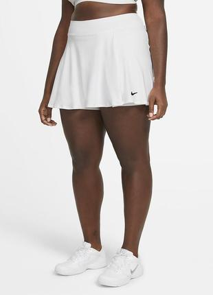Спідничка шорти для тенісу