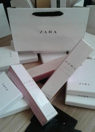 Zara orchid 10 ml