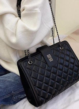 💥 сумка женская 🌟