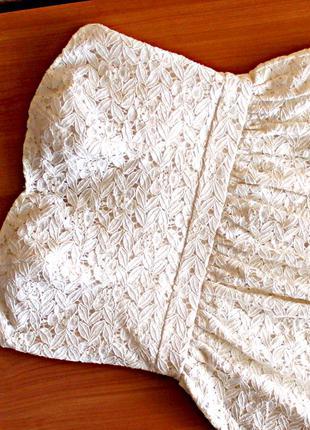 Платье плаття сарафан туника
