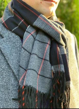 ❤роскошные турецкие шарфы качество люкс