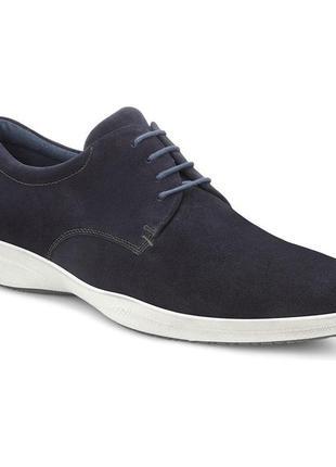 Оригінальні чоловічі черевики ессо