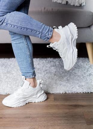 Белые летние кроссовки,белые кроссовки,белые сникерсы,кроссовки сетка,легкие кроссовки