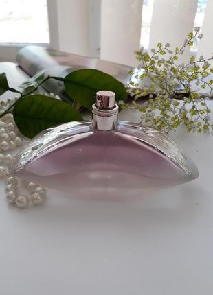 Euphoria blossom оригинал тестер восточный цветочный свежий эйфория