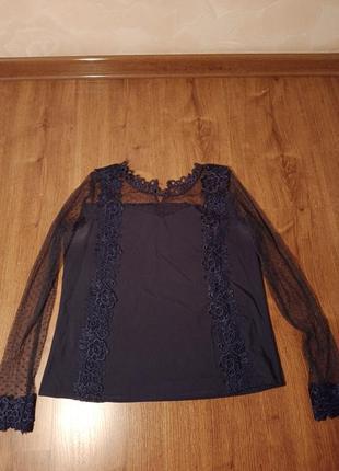Блуза , стильная,и легкая✨
