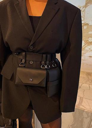 Поясная сумка.чехол для телефона, сумочка для телефона,карман поясной(цвета и размеры)