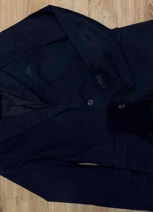 Мужской пиджак calliope