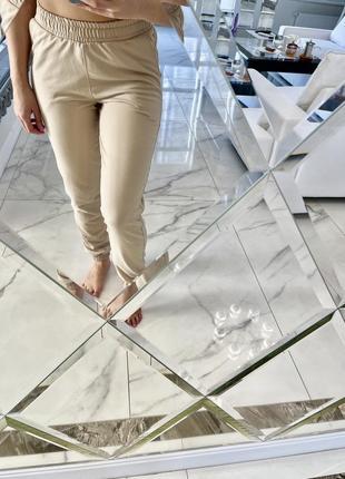 Штани, спротивні штани, джогери, джогеры, женские штаны