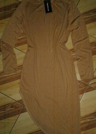 Стильне плаття футляр