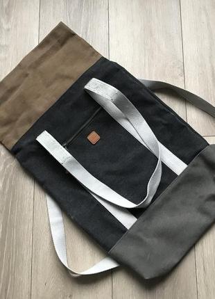 Сумка/рюкзак ucon acrobarics