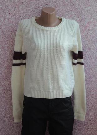 Свитшот, свитер fb sister