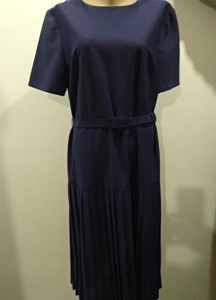 Стильное платье , германия