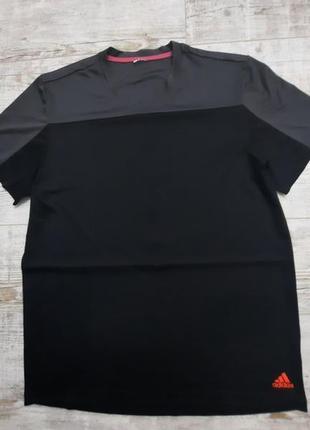 Оригинальная футболка adidas