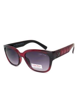 Сонцезахисні окуляри 😎 gabriela marioni