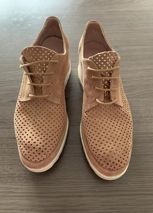 Туфли аttizzare
