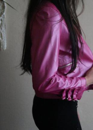 Курточка tammy