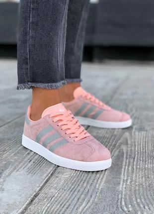 Кросы, кроссовки женские, адидас, женские кроссовки, адик, кроссовки, обувь