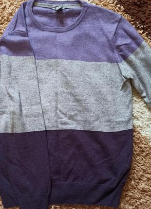 Кофта-свитерок