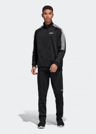Спортивный костюм adidas dy3141 (оригинал) размер l m