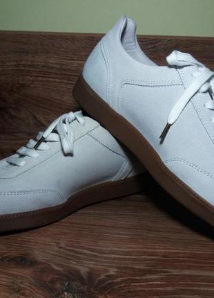 Navyboot обувь