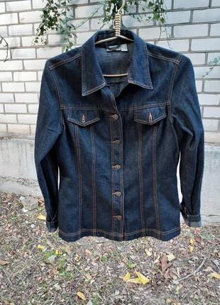 Куртки 4 пиджаки
