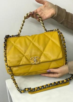 🖤 стильная сумка клатч