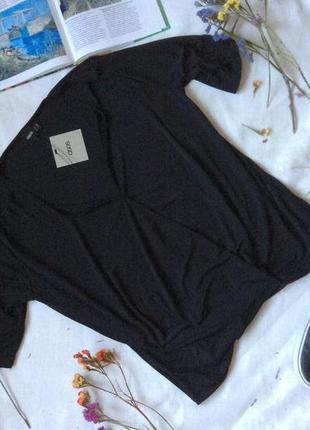 Нова блуза asos