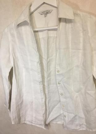 Пиджак от laura ashley