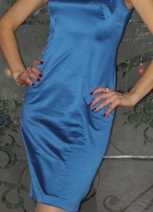 Натали болгар платья цены