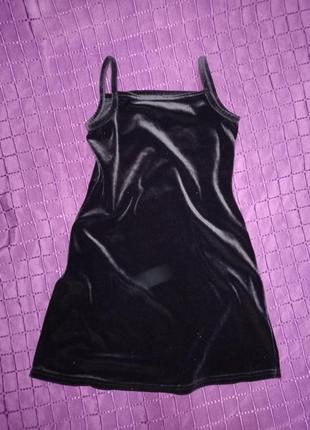 ❗❗ акція ❗❗ сукня