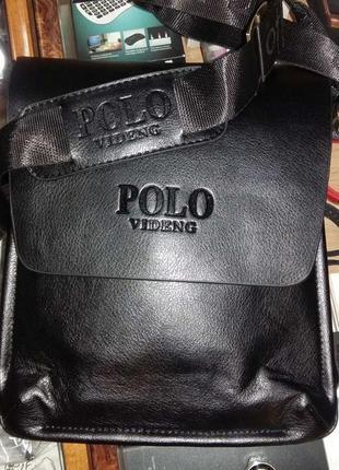Мужская сумка.