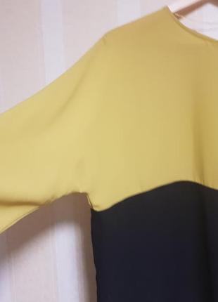 Блуза кофта р.18 primark