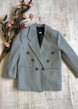 Детский нарядный пиджак на мальчика semina-польша-116-122