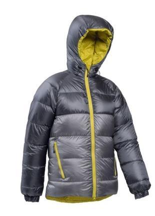 Куртка turbat goverla жіноча