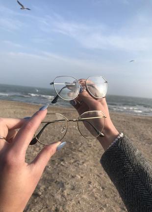 🔝 имиджевые очки 🔝