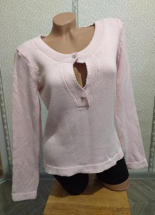 Пуловер.(5150)