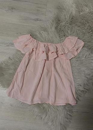 Дуже гарна блузочка