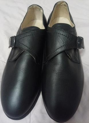 Мужские туфли3 фото