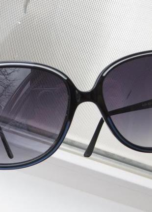 Женские солнцезащитные очки6 фото