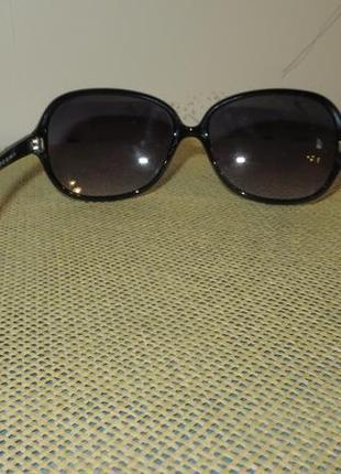 Женские солнцезащитные очки4 фото